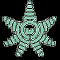 Wikala Holdings Logo
