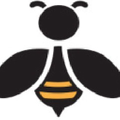 www.bloomhoney.com Logo
