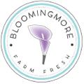 Bloomingmore logo