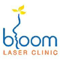 Bloom Laser Clinic Logo