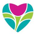 BloomNation Logo