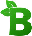 Bloom Nutrition Logo