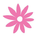 bloom daily planners USA Logo