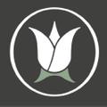 BLOOMR Logo