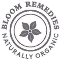 Bloom Remedies UK Logo