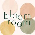 The Bloom Room Co Coupons and Promo Codes