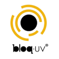 Bloquv Logo