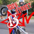 BLOXSTARZ Logo