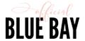 BlueBay Logo