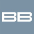 BlueBay Hotels and Resorts Logo