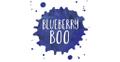 Blueberry Boo Kids Logo