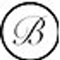 Blueberry Street UK Logo