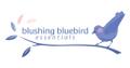 Bluebird Pads Canada Logo