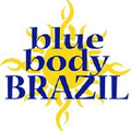 Blue Body Brazil Logo