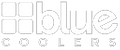 Blue Coolers logo