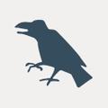 Blue Crow Media Logo