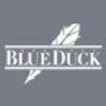 Blue Duck Shearling USA Logo