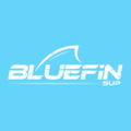 Bluefin Stand Up Paddleboard logo