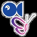 Bluefish Sport Logo