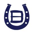 Bluegrass Belts Logo