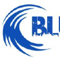 Blue Oceano logo