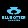 Blue Otter Logo