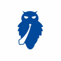 Blue Owl Workshop Logo