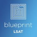Blueprint Tutoring Logo