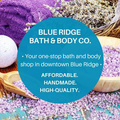 Blue Ridge Bath And Body Coupons and Promo Codes