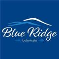 Blue Ridge Botanicals logo