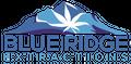 Blue Ridge Extractions logo