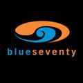 blueseventy-canada Logo