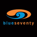 BlueSeventy Coupons and Promo Codes