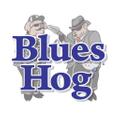 Blues Hog Logo