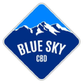 Blue Sky CBD Coupons and Promo Codes