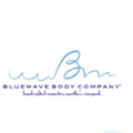 Bluewave Body Company Logo