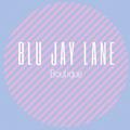 Blu Jay Lane logo