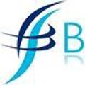 Blukoo Logo