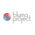 bluma project Logo