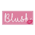 Blush Boutique Logo