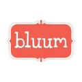 Bluum Logo