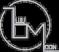 Bluumoonllection Logo