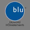 Bluworld Homelements Coupons and Promo Codes