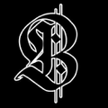 Blvck Clothing Logo