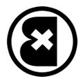 BLVCKOUT Apparel Colombia Logo