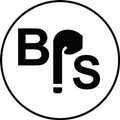 Blvcksoundz Logo