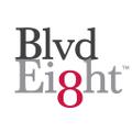 Boulevard Eight Logo