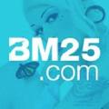 BM25.com Logo