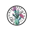 B'Marie Logo