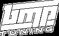 BMP Tuning Logo